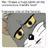 Lsgh's avatar