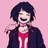 ColdSoba15's avatar