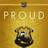 Dahufflepuff's avatar