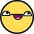 Bubbakawalski's avatar