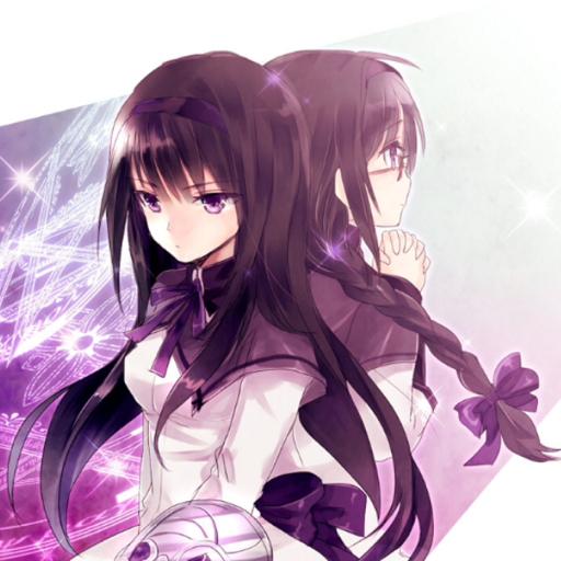 Shadow Enderscar's avatar