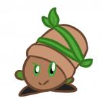 FP103's avatar
