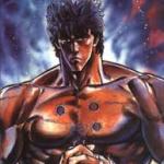 Kevlarkanak's avatar