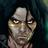Legends Lover's avatar