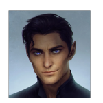 Violeteyescinnamonroll's avatar
