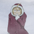 Feddback CP's avatar
