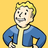 Netodac's avatar