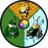 Aldelaro5's avatar