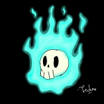 LonelyWisp's avatar