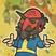 One.pretorius's avatar