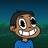 ParmashawnPW's avatar