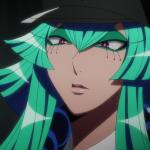 Illinichina's avatar