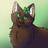 Potato Flakin's avatar