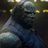DarkseidIs79's avatar