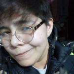 Fede Harmenszoon's avatar