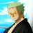 Furriesexterminator's avatar