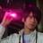 Kousan Koenraad's avatar