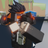 Myrobloxaccisckbwf's avatar