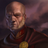 Cossack09's avatar