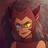 ADrunkenNeko's avatar