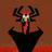 GenZear's avatar