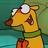 FairyItzel's avatar