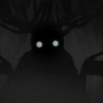 Lordofpigs's avatar