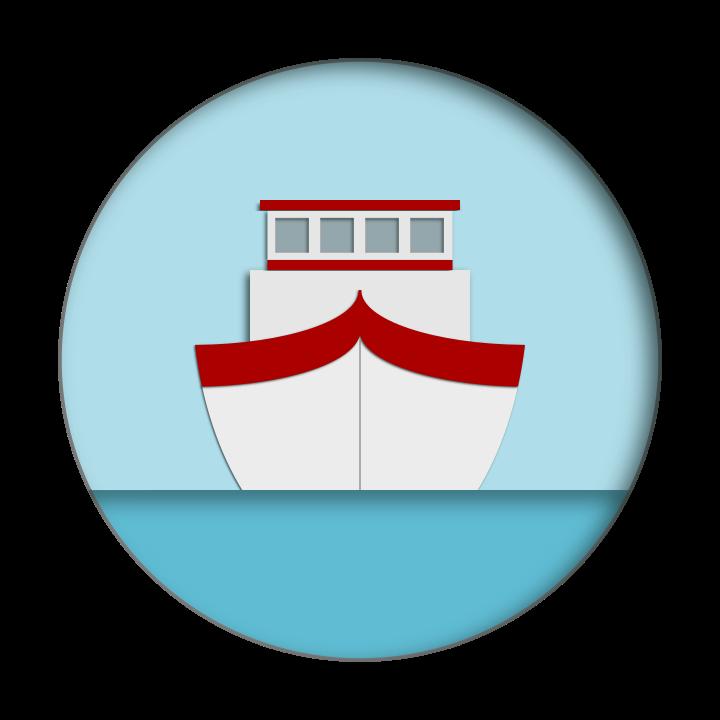 BoatsAreRockable