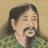 Kazzier's avatar