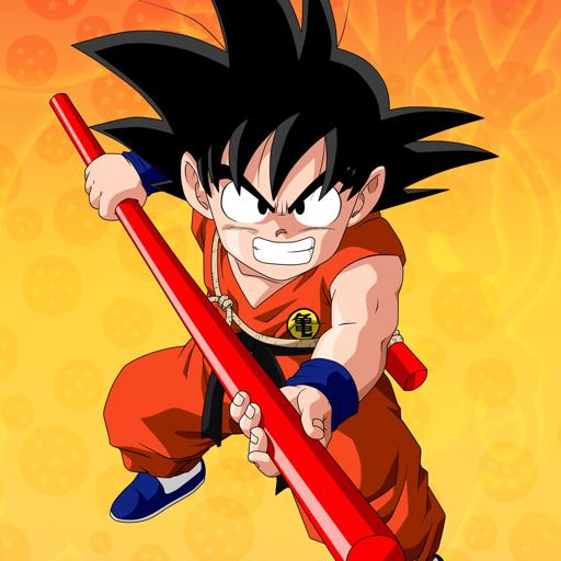 Liljj21's avatar