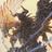 D-ULTRA's avatar