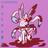 Calicoperson27's avatar