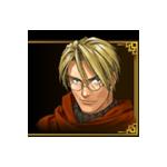 Zweig01's avatar