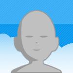 Ft763's avatar