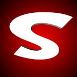 Saber Sin's avatar