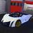 Kamila2356kam's avatar