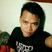 JonathanFlow29's avatar