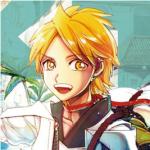 MaiSalujaSenpai's avatar