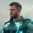 Mvnsterinme's avatar