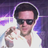 G-man.'s avatar