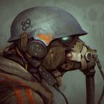 Old Man Leon's avatar