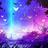 Hidbear's avatar