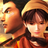 Shenmue is life's avatar