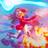 Tile Denial's avatar