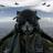 Mobius176's avatar