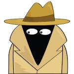 Stephenaug's avatar