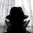 Tabreez's avatar