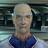 Vaderson's avatar