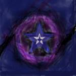 FIBAROS's avatar