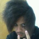 Seth2000's avatar